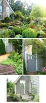 17 best wooden garden gates images on pinterest wooden garden