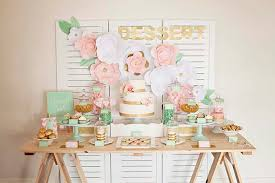 dessert table backdrop how to style a dessert table dessert table birthdays and bar