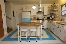 Modern Retro Home Decor by Modern Retro Kitchen Best 10 Modern Retro Kitchen Ideas On