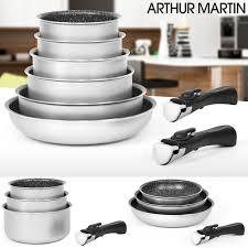 arthur martin cuisine trend corner le shop des produits tendances et astucieux batterie