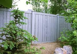 ashland privacy fence fencing ashland privacy fence line post