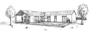 plan maison en l 4 chambres plan maison en l avec 4 chambres ooreka