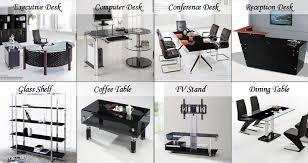 Modular Conference Table Pt C0403 Modular Conference Tables Glass Conference Table