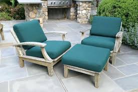 Clearance Patio Furniture Covers Costco Outdoor Furniture By Costco Outdoor Furniture 2018