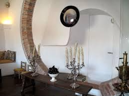 chambre annexe annexe chambre à coucher photo de la maison de salvador dali