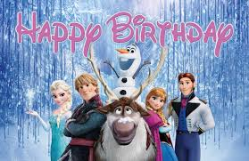 Frozen Movie Memes - frozen happy birthday images memes gifs and quotes