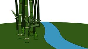 sorte de bambou 3 manières de éliminer les bambous wikihow