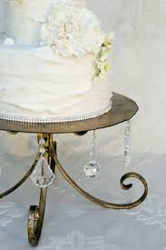 98 best beautiful cake stands images on pinterest cake plates