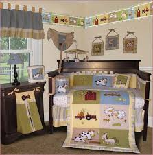 Oval Crib Bedding Bedding Cribs Boho Cupcake Rail Guard Cover Oval Cribs Animal