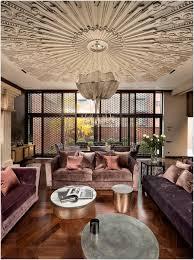 interior art deco house design simple false ceiling designs for