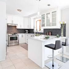 photos cuisines relook s cuisine relookee meilleur idées de conception de maison zanebooks us