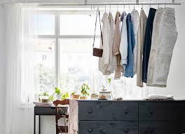 Diy Hanging Room Divider Divider Stunning Cloth Room Dividers Cloth Dividers Hanging