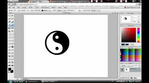 how to use sumo paint 3 6 youtube