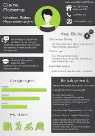 great resume layouts 10 best 10 most successful resume format 2015 samples images on