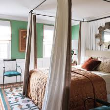 Exotic Bed Frames by Green Bedroom Photos And Decorating Tips