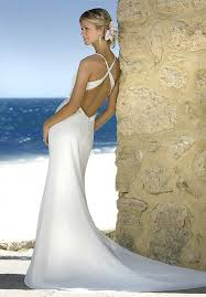 rules for your beach wedding gown beach weddings wedding dress