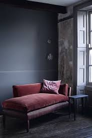 this sofa my style pinterest navy walls navy and tv rooms