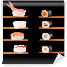 cuisine japonaise traditionnelle sticker la cuisine japonaise traditionnelle pixers nous