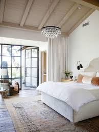 Styles Of Chandeliers Chandelier For Double Room 60 Models In Beautiful Designs Home