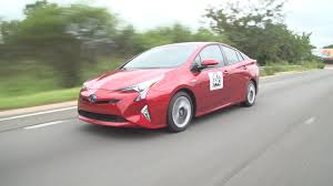 Toyota Prius Branding Caign In China Toyota Prius Myriad Media Agency Strategy Creative