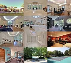 Prince Roger Nelson Home by Prince U0027s Former Bridle Path Estate Up For Sale