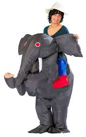 hilarious costumes compare prices on hilarious costumes online shopping buy low