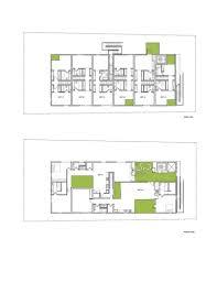 loha lorcan o u0027herlihy architects tate lown willoughby 7917