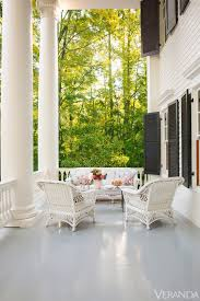 best 25 southern home decorating ideas on pinterest farmhouse