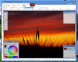 Ideen F S Schlafzimmer Farben Qcad 1 5 1 Download Windows Deutsch Bei Soft Ware Net