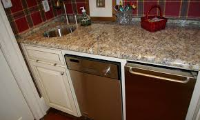 wet bar renovation home renovation ideas