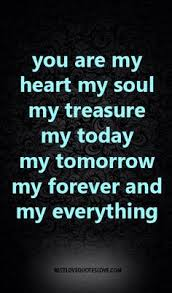 Love My Wife Meme - that s right i thank god for her everyday i love you beautiful