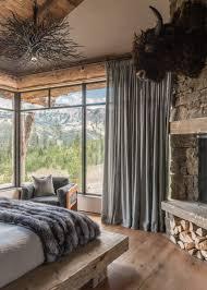 best home design group gallery interior design ideas