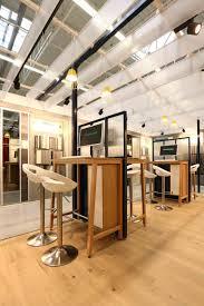 le de bureau leroy merlin plexiglas transparent leroy merlin gallery of chaise plexi chaise