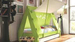 chambre enfant cdiscount lit garaon 2 ans chambre junior lit garcon 2 ans cdiscount