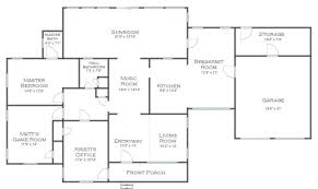 master bedroom plan master bedroom plans blueprint view of executive master suite