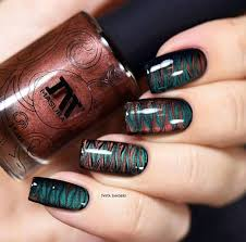 114 best fun and wacky nails and crazy nail art images on