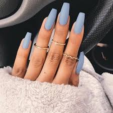 best 25 matte nails ideas on pinterest matt nails fall acrylic