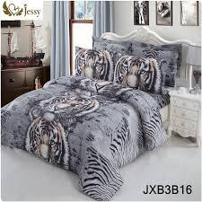 Linen Bed Sheets Online Get Cheap Linen Bedsheets Aliexpress Com Alibaba Group
