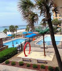 Map Of Panama City Beach Florida by Osprey On The Gulf Panama City Beach Fl 2017 Hotel Review