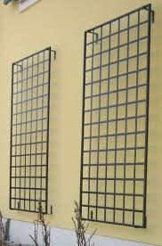 Trellis On Stylish Design Metal Trellis Panels Inspiring 1000 Images About