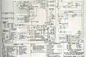 york heating and air conditioning wiring diagrams wiring diagram