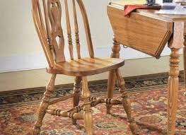 Keller Dining Room Furniture Other Creative Keller Dining Room Furniture With Regard To Other
