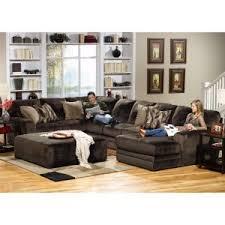 U Sofas U Shaped Sectional Sofas Hayneedle