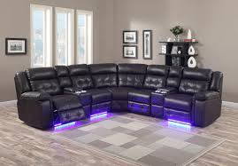 Corner Settees And Sofas Furniture Affordable Sofas Design For Every Room You Like