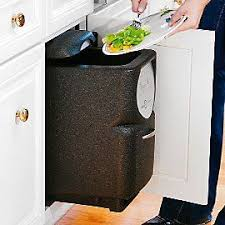 compost canister kitchen 49 best composting images on gardening garden ideas