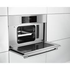 black friday convection oven hslp451uc bosch benchmark 30