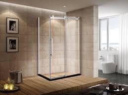 Small Bathroom Cabinet Semi Frame R85 Bathroom Double Vanity Small Bathroom Cabinets