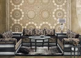 bon coin canape marocain bon coin salon marocain ile de canapé idées de