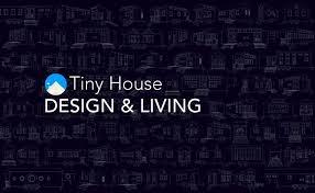 tiny house design home facebook