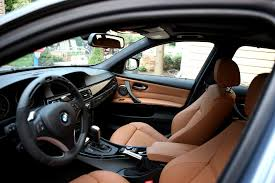 Bmw M3 Interior Trim That U0027s It I Have To Have A Piano Black Interior Someone Help Me